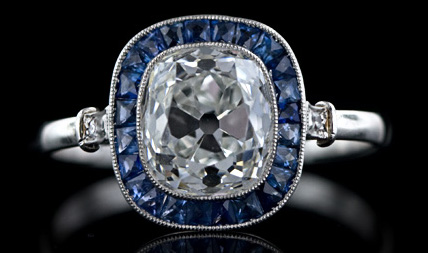 http://www.langantiques.com/university/images/3/36/Diamond.jpg
